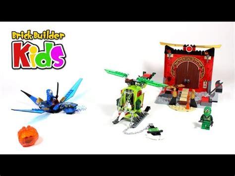 Lego Juniors 10721 Iron Vs Loki Junior Vs Ironman Easy To Build kindertube nl lego juniors bouwen filmpjes