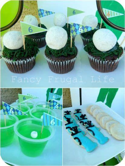 ideas  golf birthday cakes  pinterest golf cakes golf themed cakes  golf