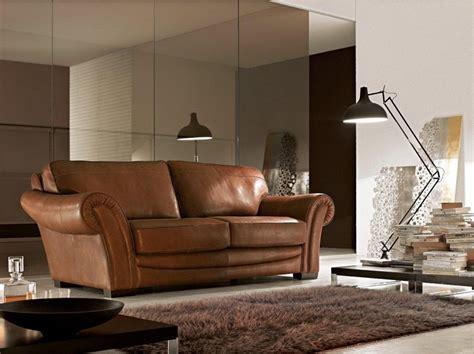 divani e divani outlet lecce beautiful divani e divani lecce contemporary