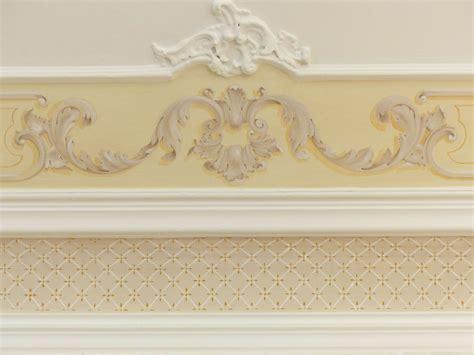 soffitto dipinto soffitto dipinto con nuvole ispirazione di design interni