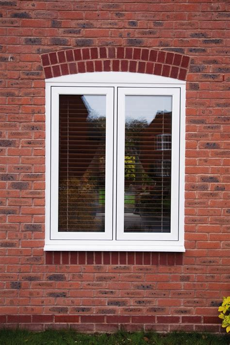 window for house r9 windows and doors town house windows profixr9profxr9