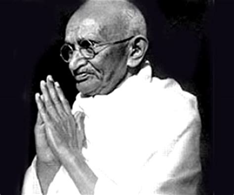 mahatma gandhi biography facts life history role in my life my way gt biographies