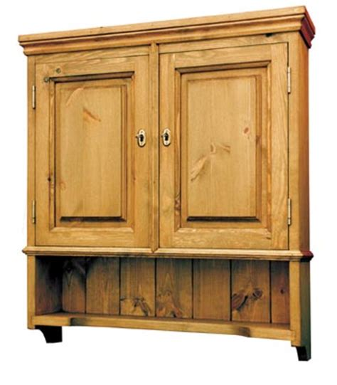 Pine Bathroom Furniture Pine Bathroom Cabinet Panelled Bathroom Furniture Review Compare Prices Buy
