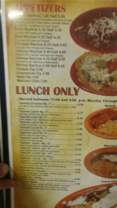 Tequila Jalisco Knob Noster menu picture of tequila jalisco mexican restaurant knob noster tripadvisor