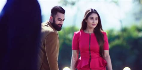 day song vattan sandhu lyrics day song vattan sandhu lyrics 28 images vattan sandhu
