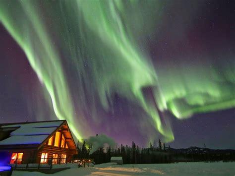 borealis northern lights tours yukon borealis northern lights tours yukon auroraborealis