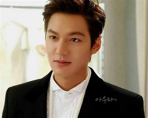 lee min ho hair style all sides mr lee min ho on twitter quot i love this new hairstyle