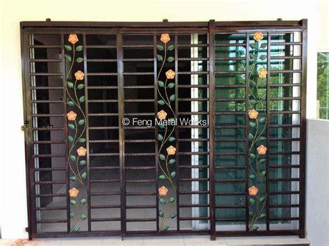 Metal Awnings For Doors Portfolio Feng Metal Design Amp Manufacture