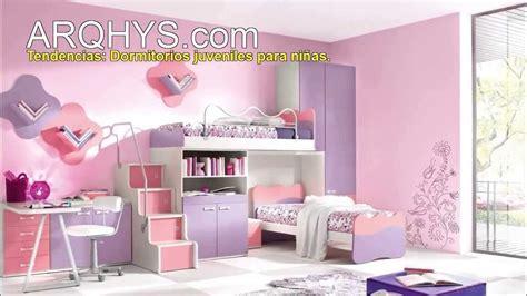 juegos decorar tu cuarto decoracion de dormitorio juegos de ninas muebles para