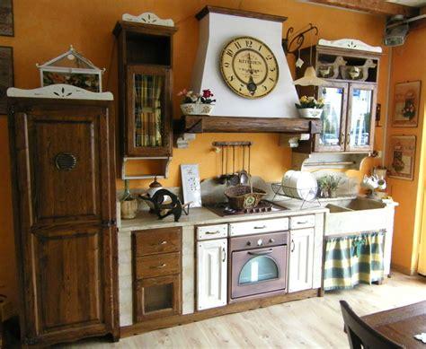 creare cucina ikea creare cucina ikea idee di design per la casa rustify us