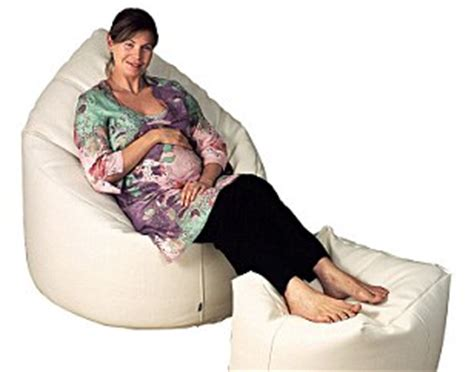 sitting in recliner while pregnant pregnancy treatments and gadgets for you and your baby