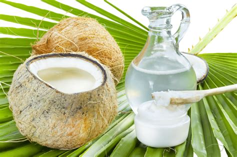 diy tanning coconut best tanning recipes for sexier summer skin