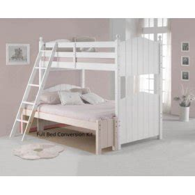 Convert Bunk Bed Into Loft Bed Convert Bunk Bed Into Loft Bed We Converted Cymone S Bed To A Loft I Almost Followed These