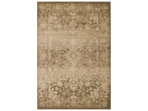 kas area rugs kas rugs heritage beige rectangular area rug kg9358