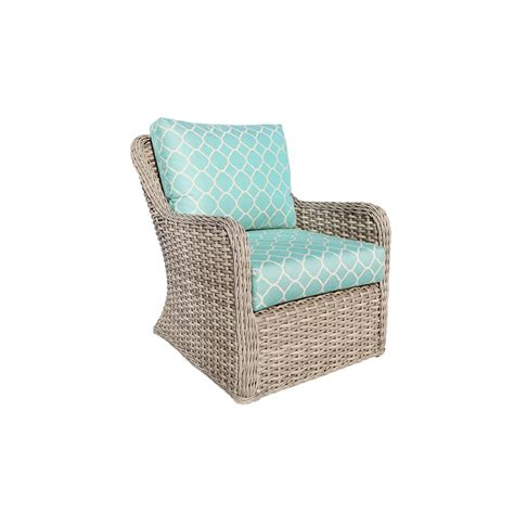 Dune Deep Seating Krt Concepts Patio Furniture Dune Outdoor Furniture