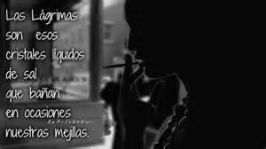 sentimientos de y dolor en unas pocas frases es diferente tu la soledad solo se puede esconder la tristeza mas