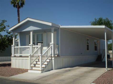 mobile home for sale in las vegas nv id 580646