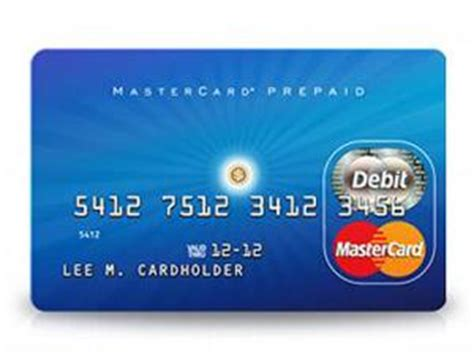 Mastercard Sweepstakes 2015 - contest the beat 100 mastercard gift card sweepstakes