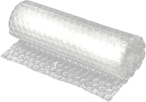 Best Type Of Sheets by Bubble Wrap Robert Bright Industries