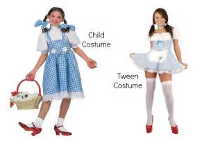 best halloween costumes for 12 year olds here s proof that tween halloween costumes are way