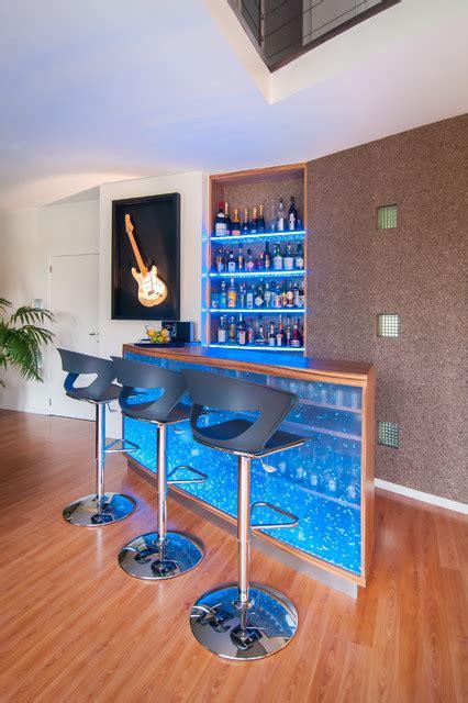 comptoir bar design 15 home bar designs for your house