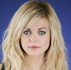 whats the name of kirsten storms 2015 hairstyle kirsten storms wiki married husband or boyfriend and net