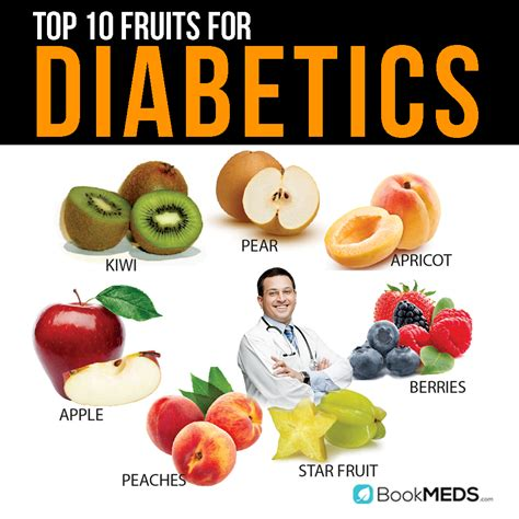 what are the best fruits for diabetics what fruits are for diabetics diabetes blood 8 fruits