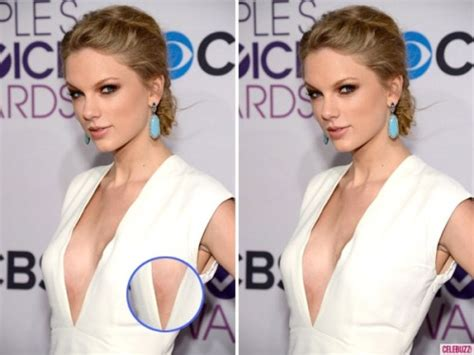 has taylor swift had a secret boob job insiders reveal you decide did taylor swift get a boob job celebuzz on