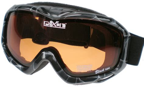 best ski goggles for flat light 2017 oakley goggle lens for low light louisiana brigade