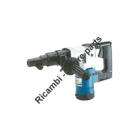 Spare Part Bor Makita makita spare parts for rotary hammer hr3850b