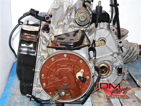 id 983 manual and automatic transmissions mazda jdm