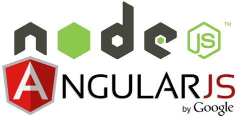 tutorial node js angular tutorial node js webkit desktop app with angularjs a