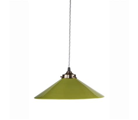 ceramic pendant lights lighting gt pendant gt the ceramic collection the house
