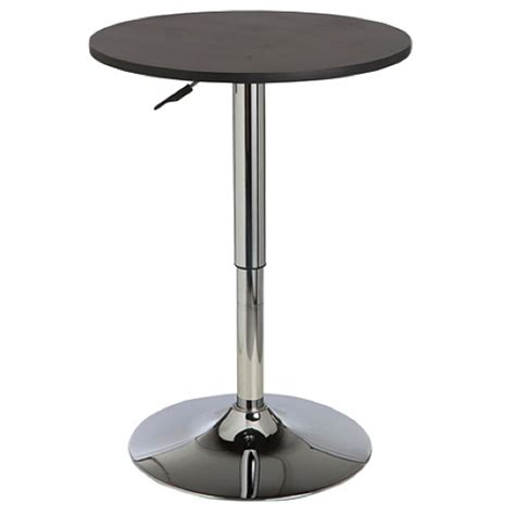 black high top table bar table hire bar table hire table hire