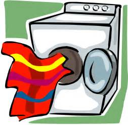 Free Clothes Dryer Washer And Dryer Clipart Clipart Suggest