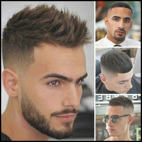 maennerfrisuren  frisuren fuer maenner hair styling