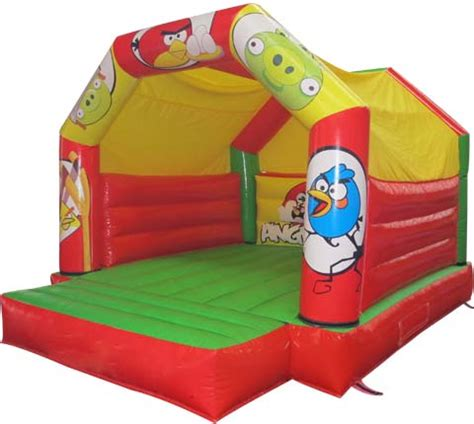 bounce houses for sale small inflatable bounce house for sale beston co ltd