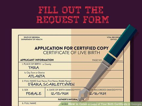 How Do I Get A Copy Of My Criminal Record In How Do I Get A Certified Copy Of My Birth Certificate In Illinois Best Design