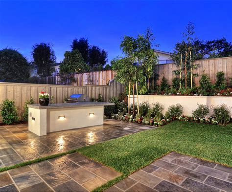 custom backyard triyae com custom outdoor bars for home various design