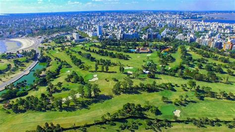 club de golf montevideo uruguay  youtube