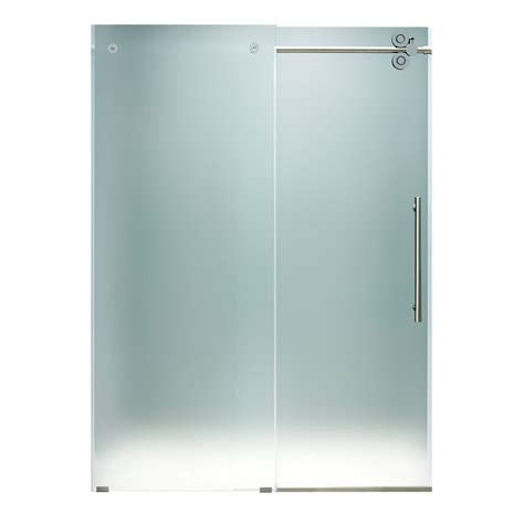lowes bathroom shower stalls best shower stalls lowes ideas houses models