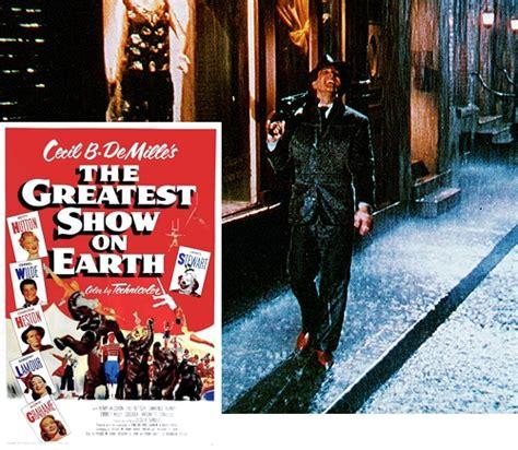 rain janji tilkan yang terbaik di film hollywood la lupa mirada syreflejos 11 ketidakadilan mengejutkan di