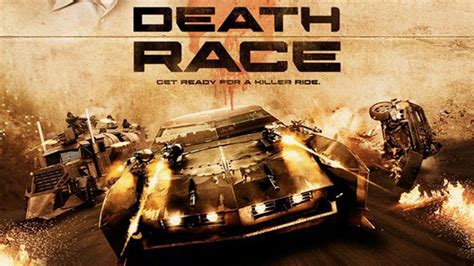 Death Race Full Version Game Free Download | death race 2050 full movie free download watch online