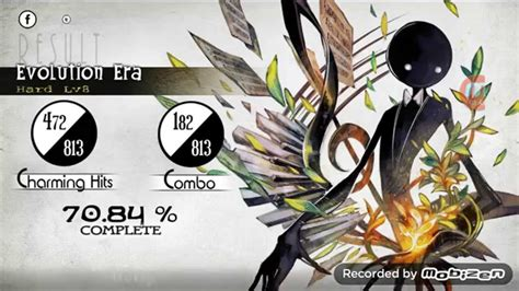 deemo full version apk obb deemo mod 2 2 0 for android proapkgame android hd