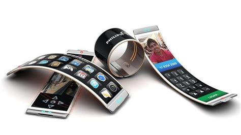 tech and gadgets the reasons why gadgets are important thealmostdone com