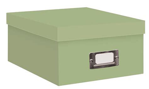 photo storage box heavy duty storage boxes australia buy coin u0026 bar storage boxes view precious metal coin