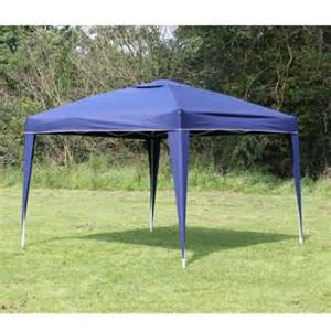 New Canopy Prices 1sale 10 X 10 Palm Springs Ez Pop Up Blue Canopy Gazebo