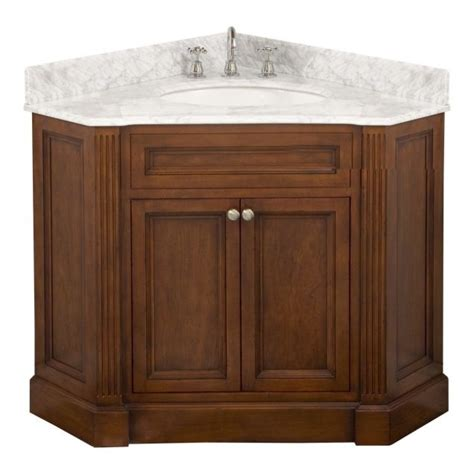 corner bathroom vanity cabinet corner bathroom vanity cabinet bathrooms house ideas