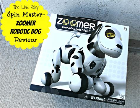 zoomer puppy reviews top zoomer robot manual wallpapers
