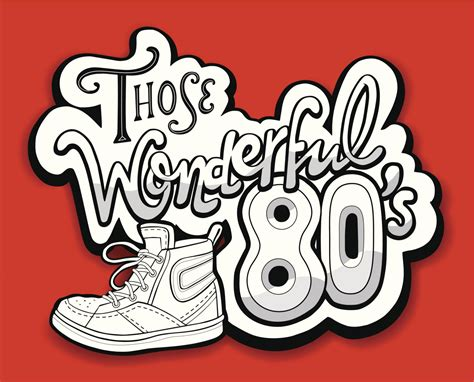 the best anni 80 top 5 ecco i piu trash degli anni 80